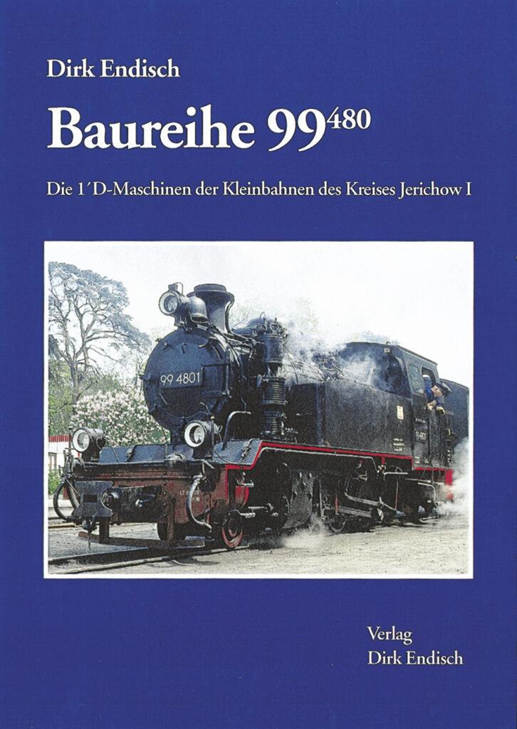 Baureihe 99.480
