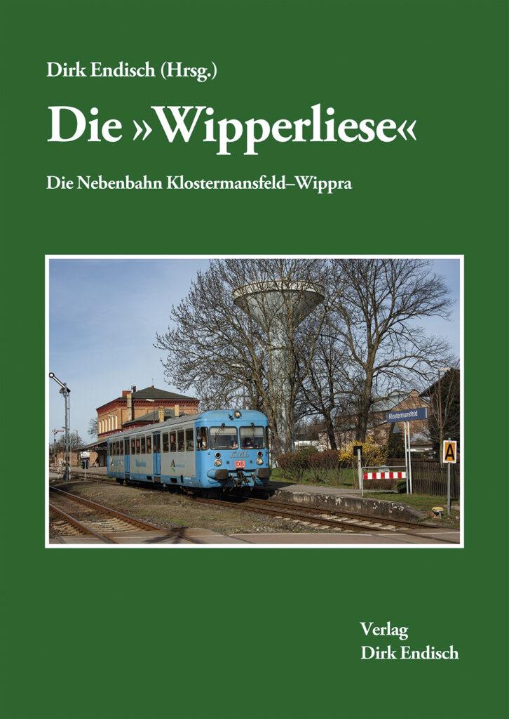 """Die """"Wipperliese"""""""